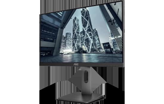 monitor-gamer-aoc-24p-p1u-23-8-02.png