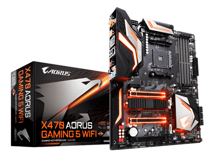 gigabyte-x470-aorus-gaming-5-wifi-01