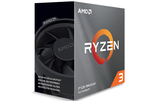 processador-amd-ryzen-3-01