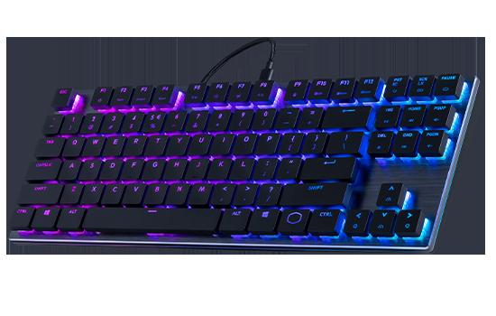teclado-coolermaster-sk630-01
