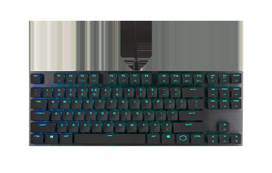 teclado-coolermaster-sk630-03
