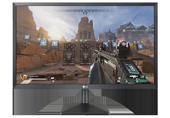 monitor-lg-24-pol-10880-01