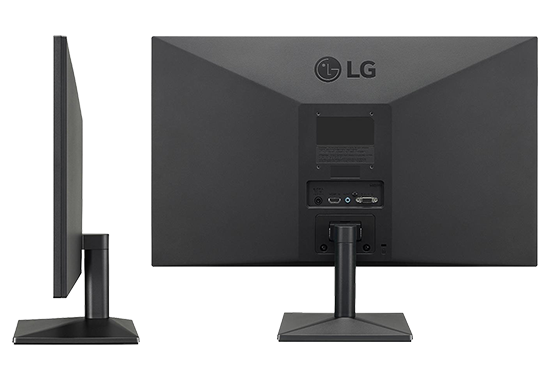 monitor-lg-24-pol-10880-03