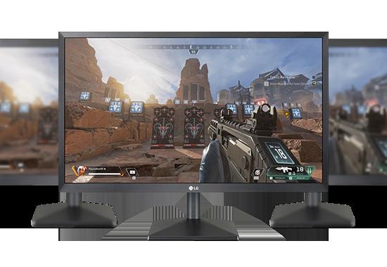 monitor-lg-24-pol-10880-04