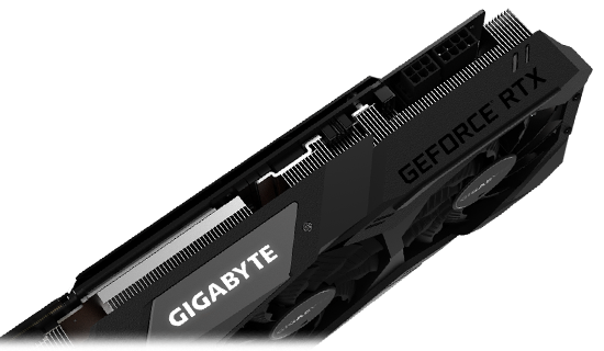 12761-placa-de-video-gigabyte-2070-super-GV-N207SWF3OC-8GD-06