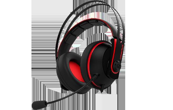 headset-gamer-asus-cerberus-01