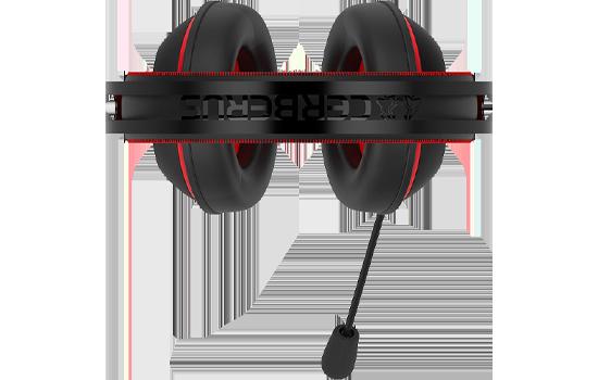 headset-gamer-asus-cerberus-03