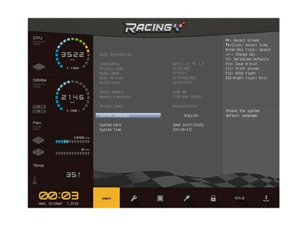 biostar-racing-x370gt5-03