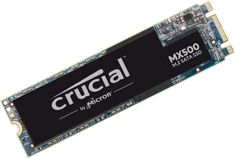 11037-ssd-crucial-m2-250gb-ct250mx500ssd4-01
