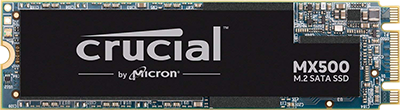 11037-ssd-crucial-m2-250gb-ct250mx500ssd4-02