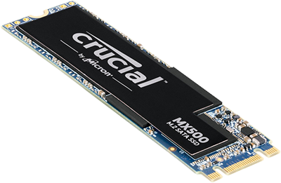 11037-ssd-crucial-m2-250gb-ct250mx500ssd4-03