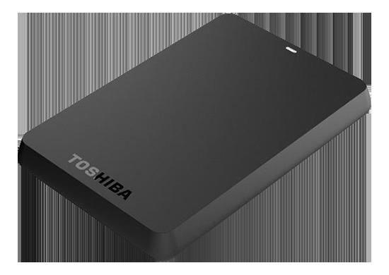 hd-toshiba-1tb-8354-02