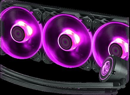 watercooler-pcyes-nix-360-rgb-04