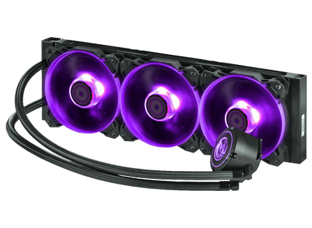 watercooler-pcyes-nix-360-rgb-05