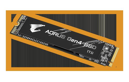 GP-AG41TB