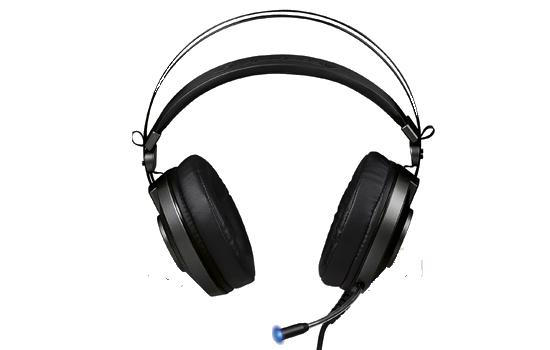 headset-gamer-fortrek-pro-h3-02.png