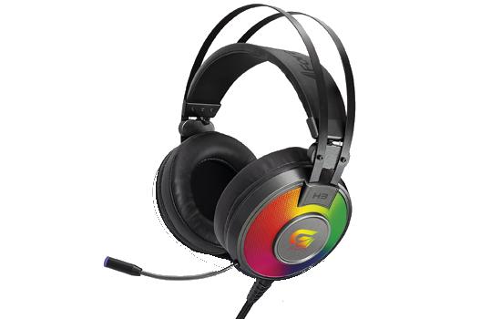 headset-gamer-fortrek-pro-h3-03.png