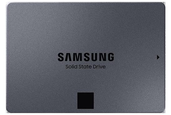 ssd-samsung-2tb-10977-01