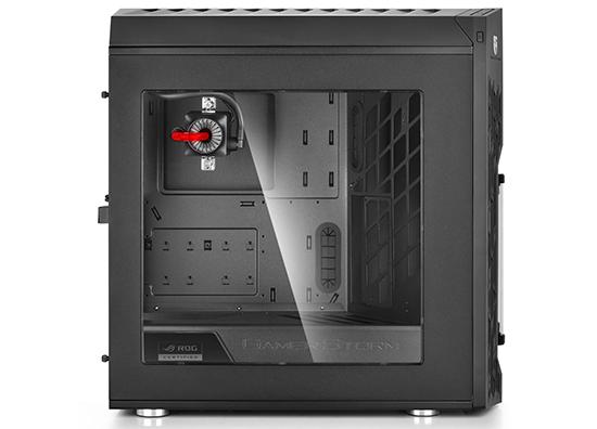 gabinete-deepcool-11160-05