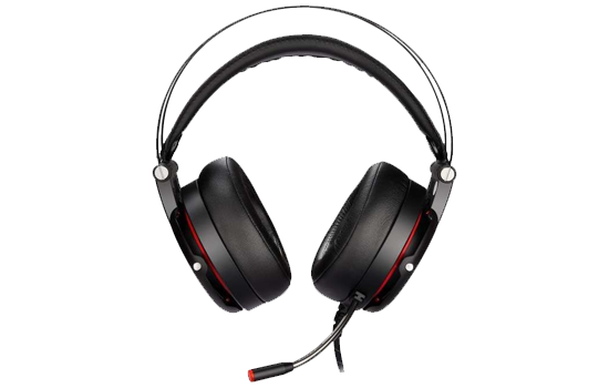 headset-gamer-motospeed-h18-02.png