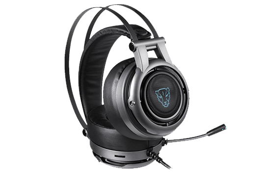 headset-gamer-motospeed-h18-04.png