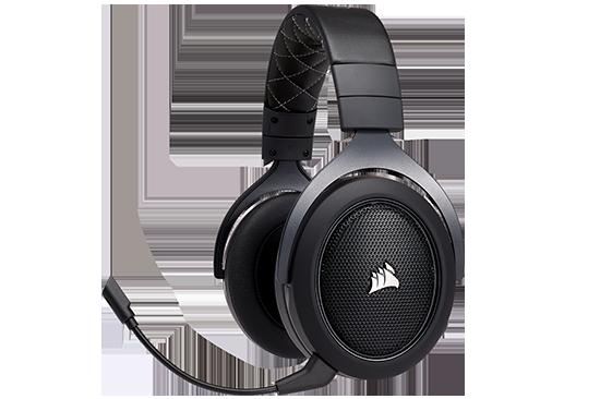headset-corsair-ca-9011179-na-01