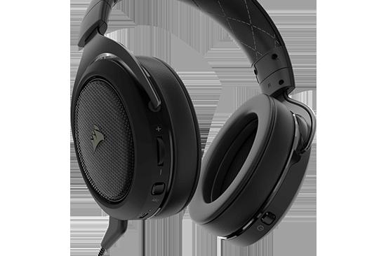 headset-corsair-ca-9011179-na-02