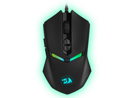 mouse-redragon-m602-1-01