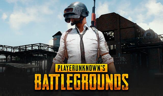 Desempenho PUBG Player Unknowns Battlegrounds