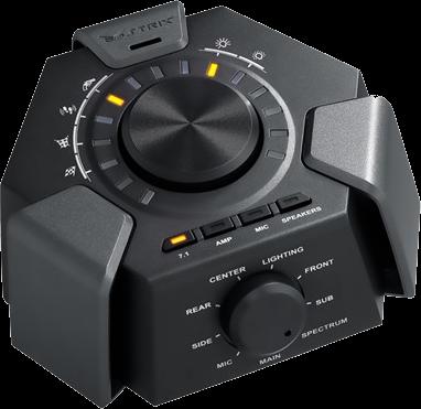 9747-headset-asus-strix-7.1-90YH0091-M8UA00-05