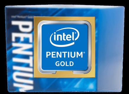 processador-g5400-bx80684g5400-04