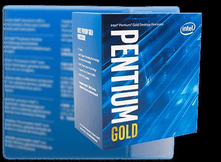 processador-g5400-bx80684g5400-05