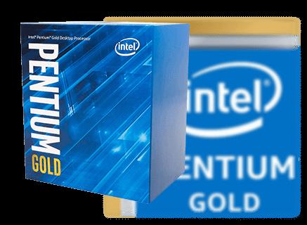 processador-g5400-bx80684g5400-06