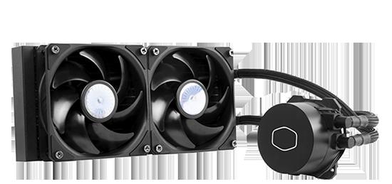 water-cooler-cooler-master-masterliquid-ml240l-240mm-intel-amd-mlw-d24m-a18pk-r2_104874.png