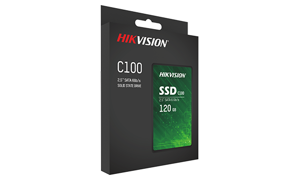 ssd-hikvision-c100-01