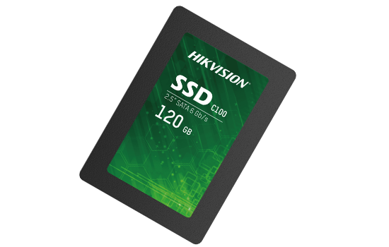 ssd-hikvision-c100-03