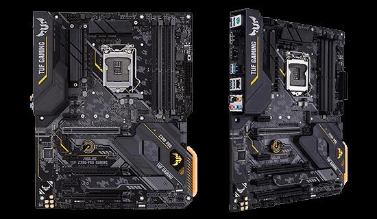 tuf-z390-pro-gaming-03