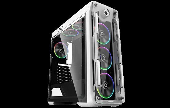 gabinete-gamemax-g510-w-01