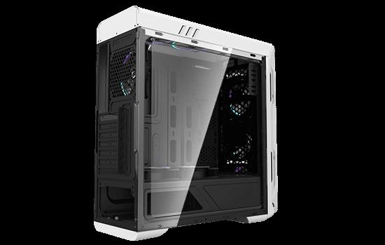 gabinete-gamemax-g510-w-02