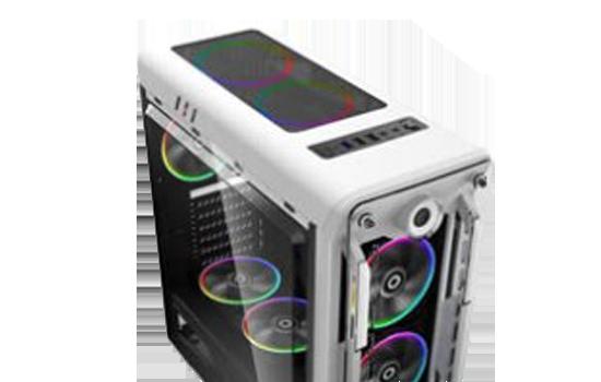 gabinete-gamemax-g510-w-03