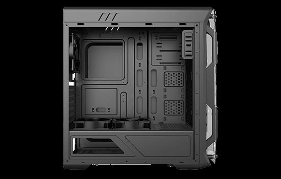 gabinete-gamemax-g510-w-04