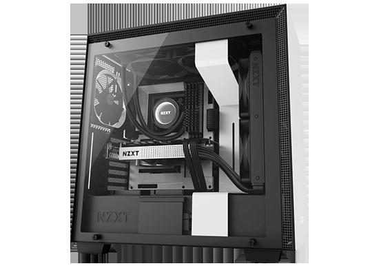 gabinete-nzxt-h700-9299-01