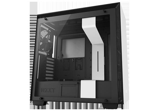 gabinete-nzxt-h700-9299-02