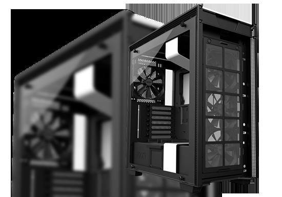 gabinete-nzxt-h700-9299-03