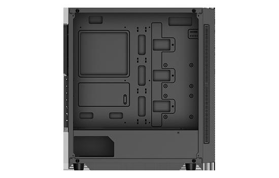 gabinete-deepccool-matrexx50mesh-04