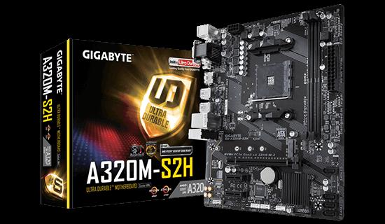 gigabyte-ga-a320m-s2h-01