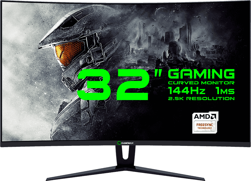 9702-monitor-gamemax-curvo-GMX32CEWQ-02