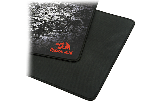 12764-mousepad-redragon-p018-03