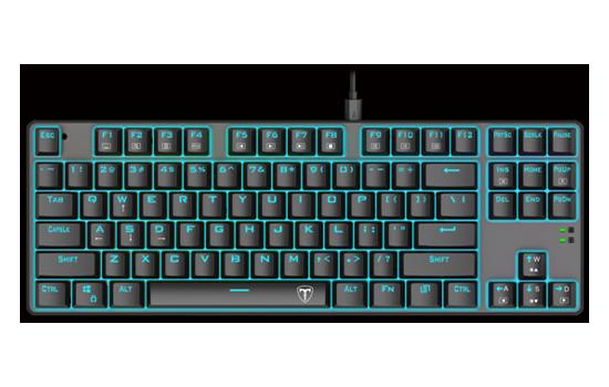 teclado-tdagger-bora-T-TGK313-BL-01