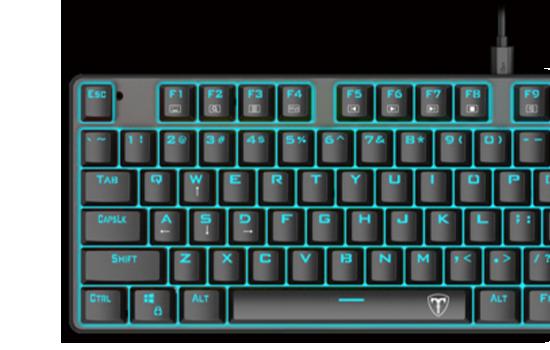 teclado-tdagger-bora-T-TGK313-BL-03